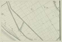 XXVIII-4-16 Blad 16: Oranjepolder.