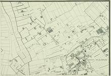 XXVIII-4-4 Blad 4: Naaldwijk.