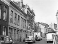 1967-862 De Wollefoppenstraat 1- 9.