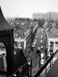 1968-2026 Anna Paulownastraat, gezien vanuit de Sint-Josephkerk.