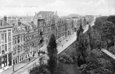 1968-2642 De Plantageweg.