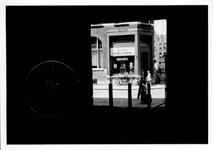1969-2925-EN-2926 Gezichten in de Josephstraat.Afgebeeld van boven naar beneden:-2925: bakkerij A.P.H. van Gool, vanuit ...