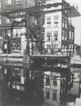 1971-2544 De Stokvisbrug bij de hoek Stokvisverlaat - Delftsevaart.