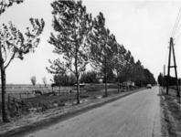 1972-1567 De Capelseweg.