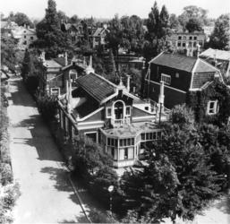 1974-1299 De Slotlaan.
