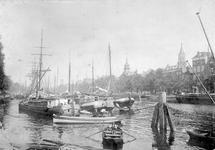 1976-120 De Leuvehaven.