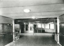 1981-545 Hal van Station Beurs.