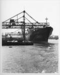 1992-5392 De Waalhaven bij pier1, Unitcentre.