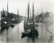 IV-21-16 De Leuvehaven.