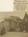 IX-1469-02 Gezicht op het Jaffa hoek, Langekade met brug.