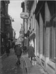 IX-1542-00-03 De Keizerstraat.