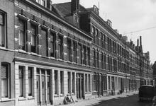 IX-1876-06 Gezicht in de Sint-Mariastraat.