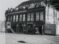 IX-1942-1 De Vierwindenstraat.