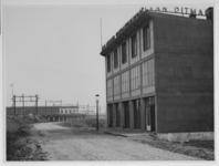 IX-2846 Gezicht op de Schiehoofd en Schiemond.