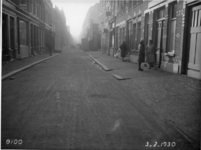 IX-3299 De Waterloostraat.