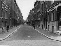 IX-3301-01 De Waterloostraat.