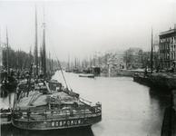 VII-268-1 De Leuvehaven.