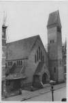 XVIII-386-02 Sint-Petruskerk aan de Schoonderloostraat.