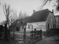 XXV-183 Boerderij aan de Dordtsestraatweg
