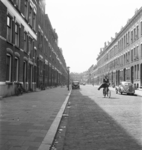 9322 Joost van Geelstraat
