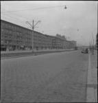 940 Woningen aan de Mijnsherenlaan.