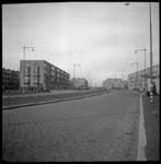 AO-105 Statenweg ter hoogte van de Bentincklaan.