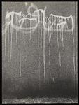 1978-3220-01 Opschrift in het Arabisch op een muur in de Calandstraat. Uit een serie foto's over teksten op gebouwen en ...