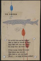 944-02_89_56 De snoek : gedicht.