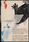 944-02_89_62 De struisvogel : gedicht.