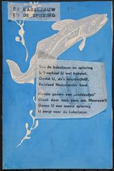 944-02_89_63 De kabeljauw en de spiering : gedicht.
