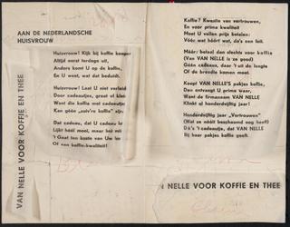 944-02_89_64 Aan de Nederlandsche huisvrouw : gedicht.