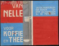 944-02_89_65 Dit boekje bevat gedichtjes van Clinge Doorenbos.