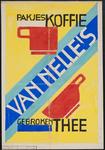 944-02_90_15 Reclame voor thee en koffie van Van Nelle.