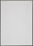 944-02_90_9-1 Aantekening.