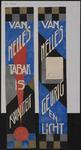 944-02_91_6 Reclame voor Van Nelle's tabak.