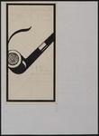 944-02_91_8 Reclame voor Van Nelle's baaitabak.