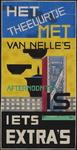 944-02_94_1 Reclame voor Van Nelle's thee.