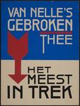 944-02_96_1 Reclame voor Van Nelle's thee.