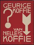 944-02_97_1 Reclame voor Van Nelle's koffie.
