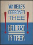944-02_99_1 Reclame voor thee van Van Nelle.