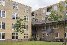 PD-30 Justus van Effenblok tijdens de dag van de Architectuur op 20 en 21 juni 2015