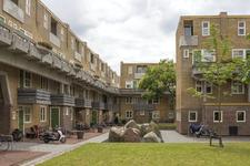 PD-31 Justus van Effenblok tijdens de dag van de Architectuur op 20 en 21 juni 2015.