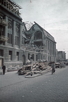 1988-1259 Postkantoor