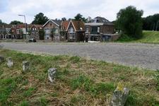 51 De Nieuwedijk in Pernis.