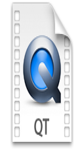129 Rotterdam tijdens de Coronapandemie. Thuisonderwijs in kamertje achter de computer. Groep 7 van Jenaplanschool De ...